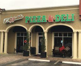 LAppetito-1-Naples-FL-Pizza-Deli-Italian-Restaurant