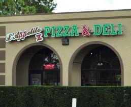 LAppetito-2-Naples-FL-Pizza-Italian-Restaurant